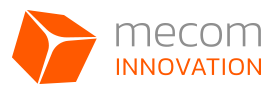 innovation mecom GmbH